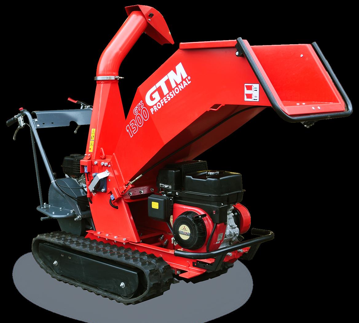 GTS1300RM